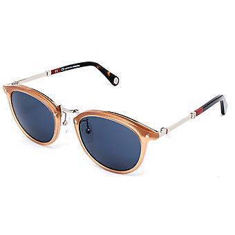 نظارات شمسية للسيدات كارولينا هيريرا SHE0855009GS (ø 50 ملم)