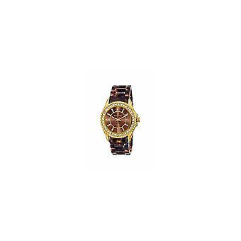 Relógio feminino Radiante (ø 37.5 Mm)