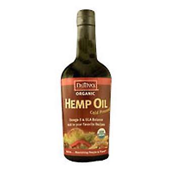 Organix South Hempseed Oil, Organic, 16 Oz