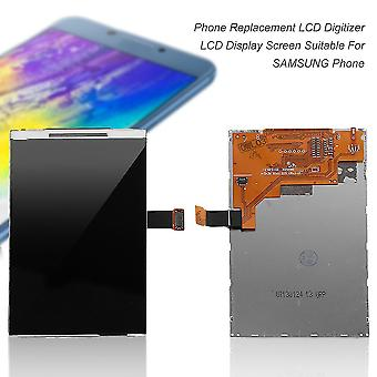 Telefon Ersatz LCD Digitizer LCD Display Bildschirm geeignet für Samsung Phone