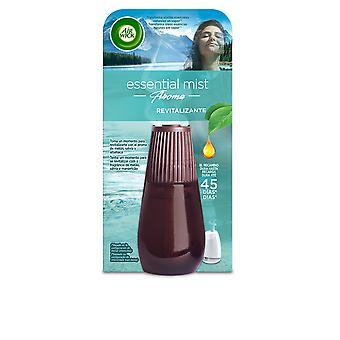 Air-wick Essential Mist Ambientador Recambio #revitalizante 20 Ml Unisex
