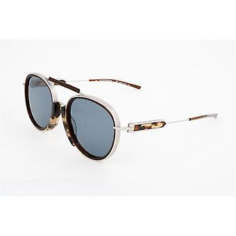 Calvin klein sunglasses 883901104028