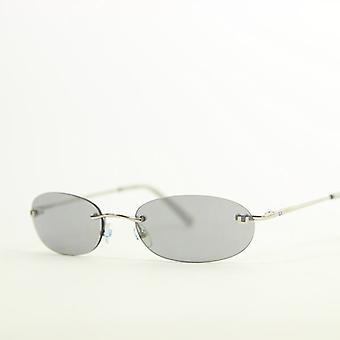 Ladies' solglasögon Adolfo Dominguez UA-15048-102