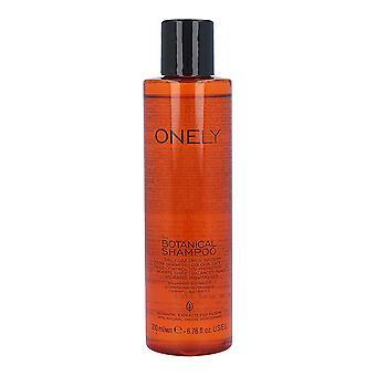 Shampoo Onely the Botanical Farmavita (200 ml)