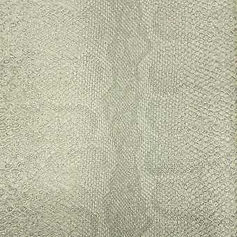 Fijn Decor D& C Selveaggia Python Skin Grijs Behang 88736