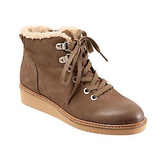 SoftWalk Womens Wilcox Cold Weather Boot