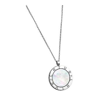 Lotus jewels necklace ls1752-1_1