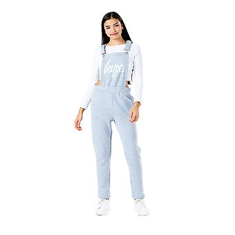 Hype Meisjes Dungarees