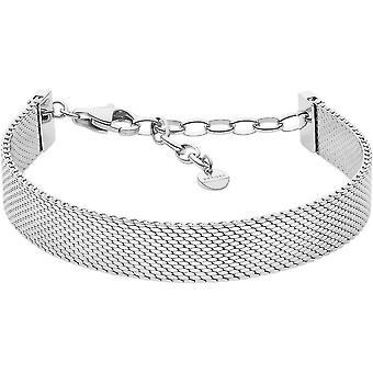 Skagen denmark jewels merete bracelet  skj1207040
