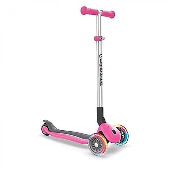 Foldable Children Scooter