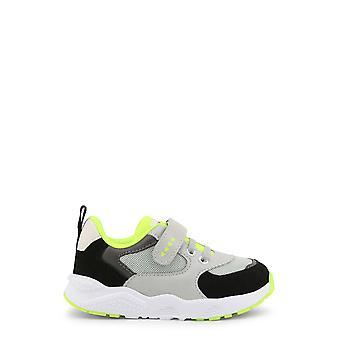 Lyste - Sneakers Kids 10260-022