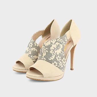 Made in Italia - Sandals Women IOLE