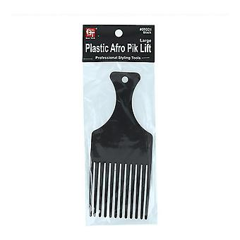 Hairstyle Beauty Town Plastic Length Only for professional use