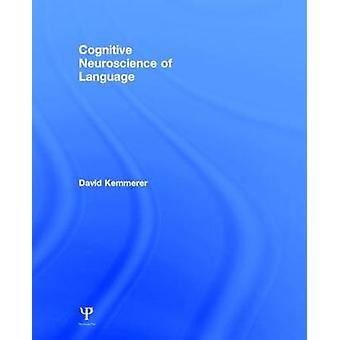 Cognitieve neurowetenschappen van taal