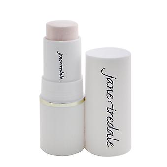 Jane Iredale Glow Time Highlighter Stick - # Cosmos (Pearlescent Pink For Fair To Medium Dark Skin Tones) 7.5g/0.26oz