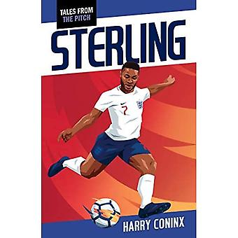 Sterling (Tales from the Pitch)