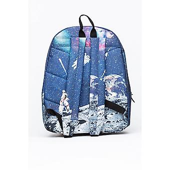 Hype Moon Landing Backpack