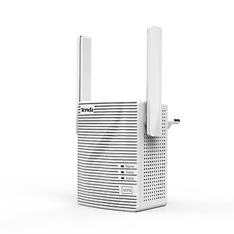 Tenda A18 Ac1200 Dual Band Wifi Extender Antenne directionnelle