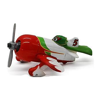 Disney 3 Flugzeuge Dusty Crophopper El Chupacabra Skipper Skipper Spielzeug