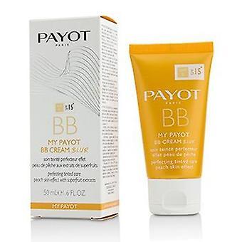 Mi Payot Bb Crema Blur Spf15 - 01 Luz - 50ml/1.6oz