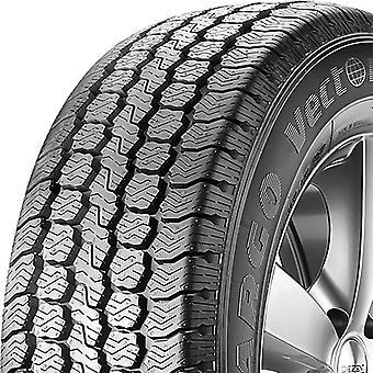 Neumáticos para todas las estaciones Goodyear Cargo Vector ( 235/65 R16C 115/113R 8PR )