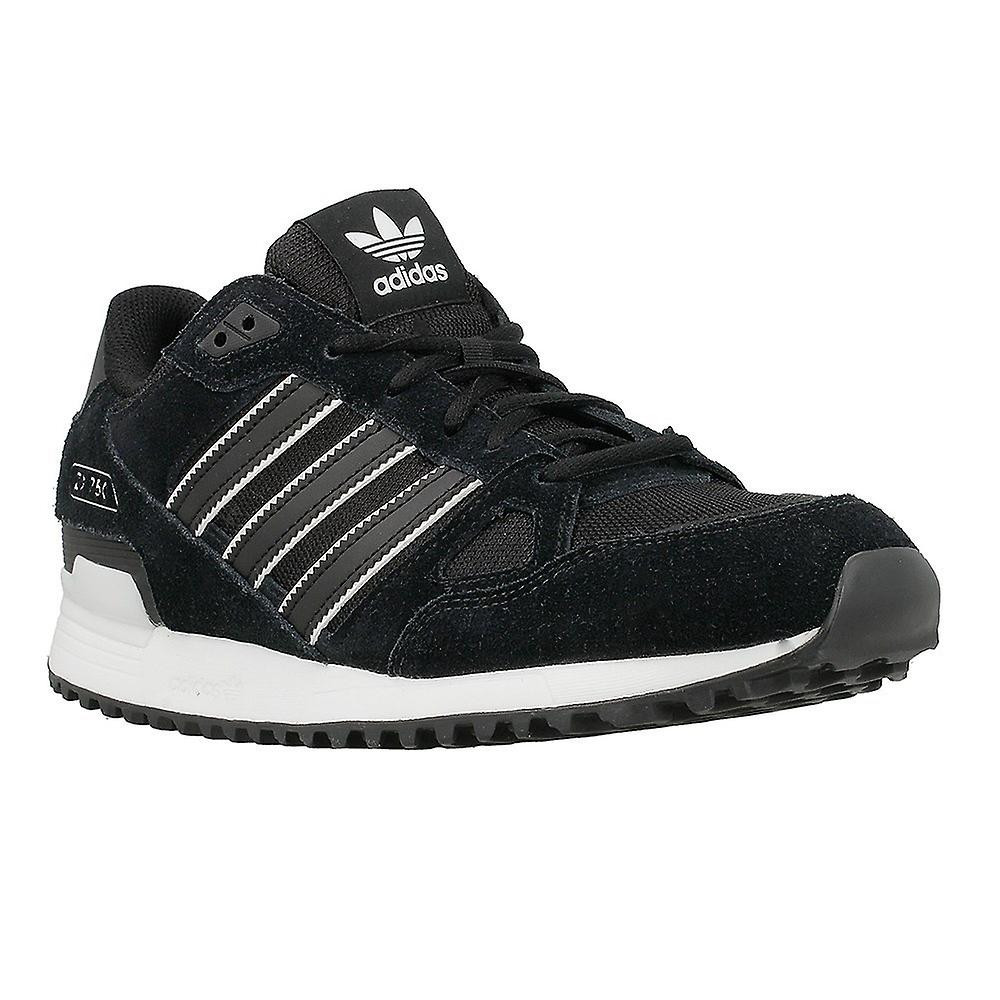 Adidas ZX 750 BY9274 universal all year