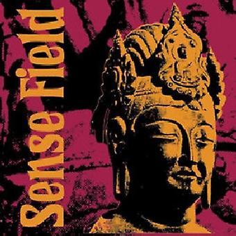 Sense Field - Sense Field [Vinyl] USA import