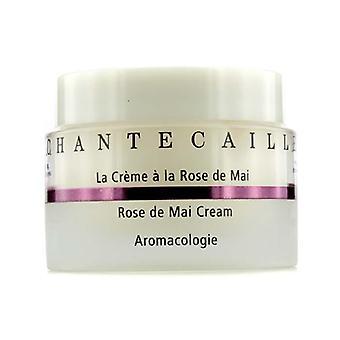 Chantecaille Rose De Mai Creme - 50ml / 1.7oz