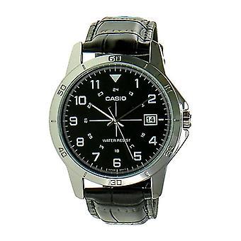 Casio Uhr MTP-V008L-1 b