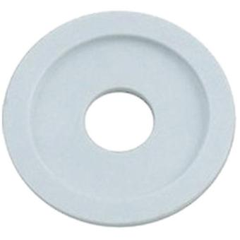 Jandy Zodiac C64 Plastic Wheel Washer for Pool Cleaner