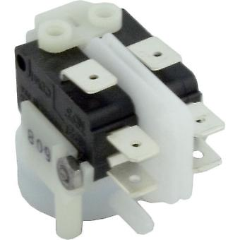 Pres:Air:Trol TRM-211A Momentary Side Spout Air Switch