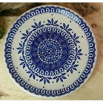 Dessert bord, ø 22 cm, traditie 56, BSN 61967