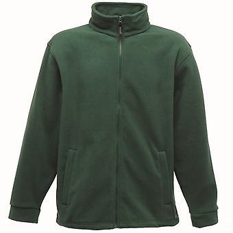 フリースのジャケットをピリング アンチ レガッタ メンズ トール 350 シリーズ