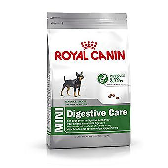 Royal Canin Mini Digestive Care mat hundar