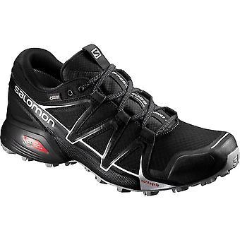 Salomon W Terenie Speedcross Vario 2 Gtx Goretex 398468 trekking året män skor