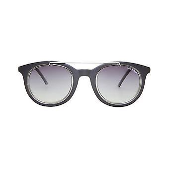 Made In Italy Sun sunglasses Made In Italy - Senigallia 0000034639_0