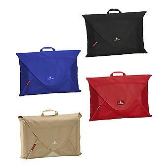 Eagle Creek Pack-It support de dossier d'origine vêtement
