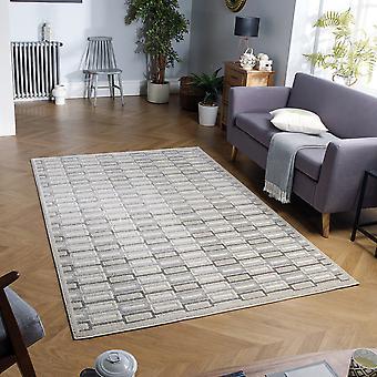 CAVALLO 181 X alfombras alfombras de rectángulo plano, casi plano