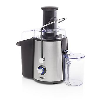 Prinzessin 203040 Saft Extracter Entsafter