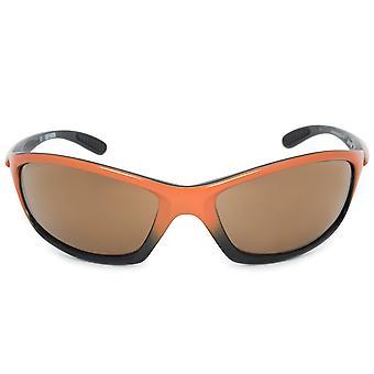 HDS0616 de gafas de sol Harley Davidson rectángulo o 1F 62