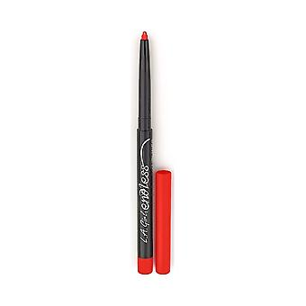 L.A. Girl Endless Semi Permanent Auto Lipliner 0.28g
