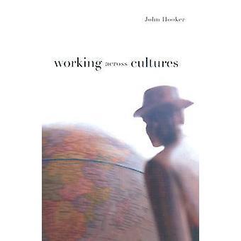 Werken over culturen door John Hooker - 9780804748070 boek