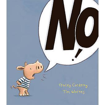 Loc par Tracey Corderoy - Tim Warnes - 9781848956520 livre