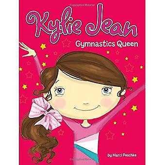 Gymnastik-Queen (Kylie Jean)