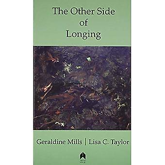 The Other Side of Longing