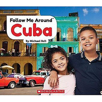 Kuba (Follow Me um)