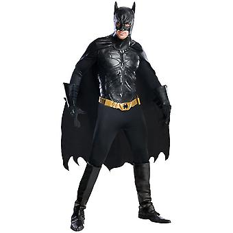 Batman The Dark Knight Adult Costume