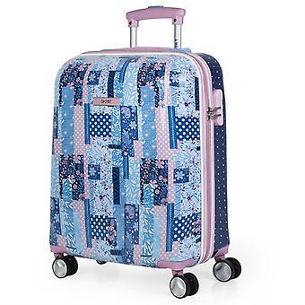 Reizen koffer kind cabine Sheyenne 35 liter 130050