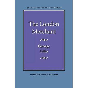 London Merchant af Lillo & George