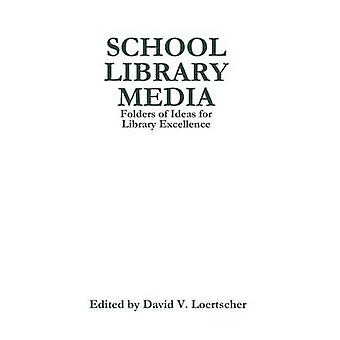 School Library Media File 1 di Patrick & Retta B.